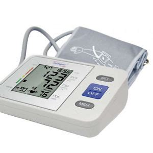 Most Accurate Home Blood Pressure Monitor by Accurate Blood Pressure Monitor Home Use High Automatic