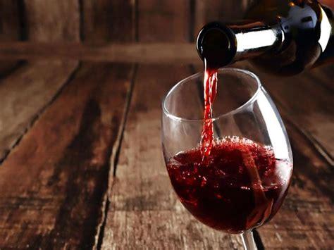imagenes artisticas de vino 6 virtudes del vino que desconoces y que te van a encantar