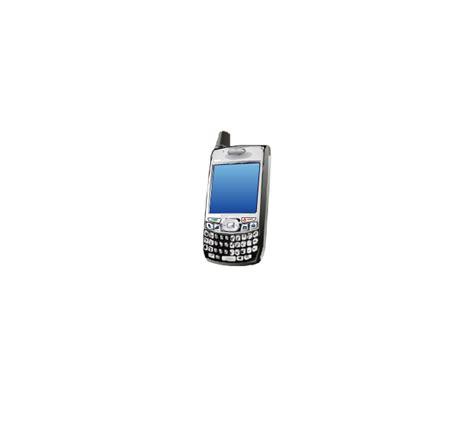 visio telephone shape mainframe conceptdraw cisco ibm cisco icons