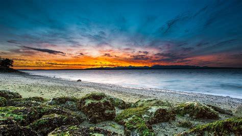 wallpaper 4k beach sunset at beach uhd 4k wallpaper ultra hd 4k wallpapers