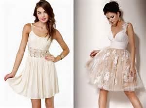 bridal shower or rehearsal dinner dresses wedding