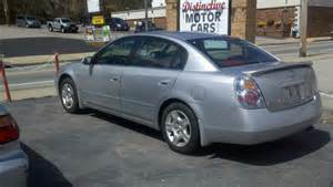 Value Of A 2002 Nissan Altima 2002 Nissan Altima 2 5 S Pic 300155259089343194