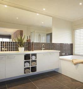 best bathroom renovations sydney 31 best images about kitchen bathroom renos on pinterest