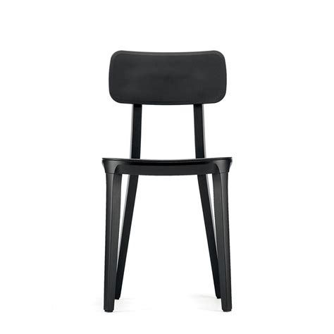 Non Toxic Sofas Porta Venezia For Bars And Restaurants Wooden Chair