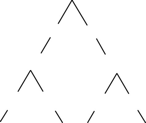 median don steward mathematics teaching tree diagram tasks