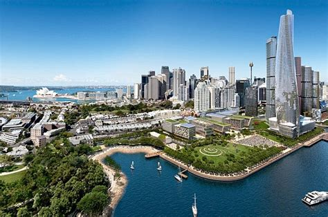 gold wallpaper sydney james packer s penthouse tipped to be australia s first