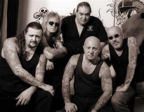 rose tattoo band members the band australias original rock n roll outlaws