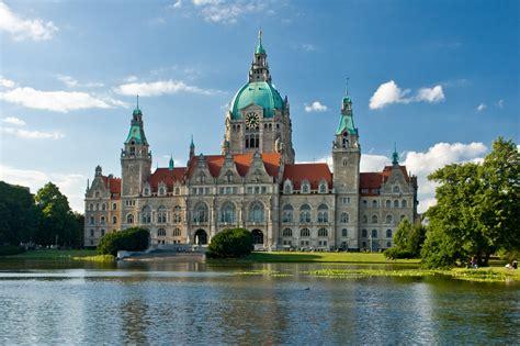 berlin banken hannover center of finance e v 17th forecasting