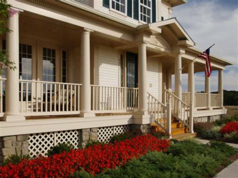 house with wrap around porch spurinteractive com photo page hgtv