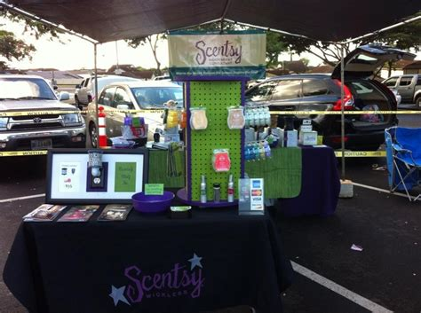 Booth Marketing Mba by 66 Best Images About Scentsy Business Ideas On