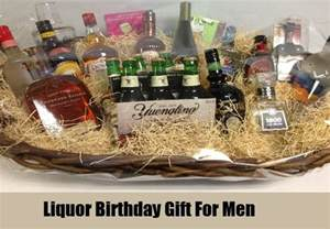 30th birthday gift ideas for men and women unusual 30th