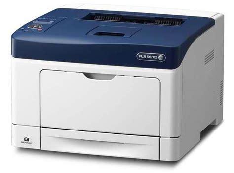 Fuji Xerox Docuprint P355 D fuji xerox docuprint p355 d monochrome laser printer docuprint p355d mwave au