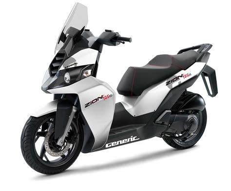 125er Motorrad Wie Schnell by Motorrad News 125er Motorr 228 Der 1000ps De