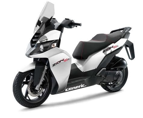 Schnellstes 125er Motorrad by Motorrad News 125er Motorr 228 Der 1000ps De