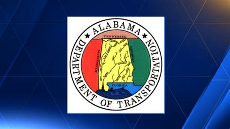aldot division map aldot to perform several bridge inspections