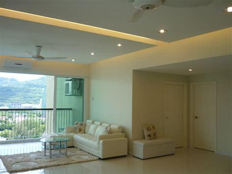 plaster roof size of plaster of false ceiling