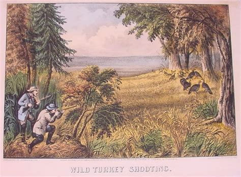 currier and ives best 50 currier and ives best 50