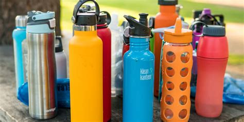 best water bottle the best water bottles reviews by wirecutter a new york