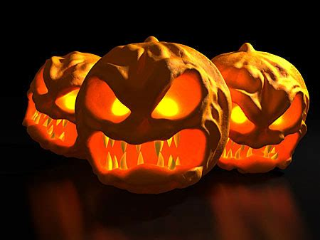 halloween themes pumpkin halloweens day 2017 activities party themes pumpkin