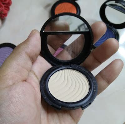 Eyeshadow Review Indonesia simply me review