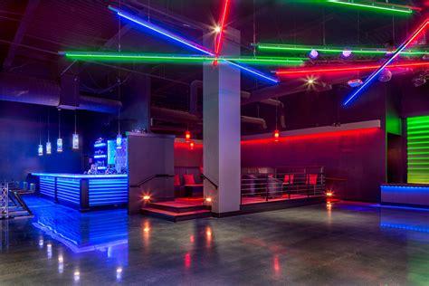 Home Interior Design In Kerala Shadeh Nightclub Design Lounge New Vip Room Dance Floor