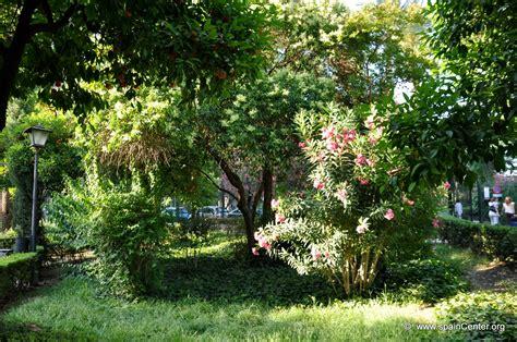 imagenes de jardines soñados jardines