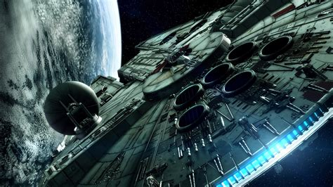 wallpaper free star wars star wars wallpapers best wallpapers