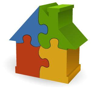 17 best images about home improvement loans on