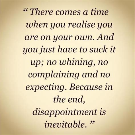 images of love disappointment quotes about disappointment in love