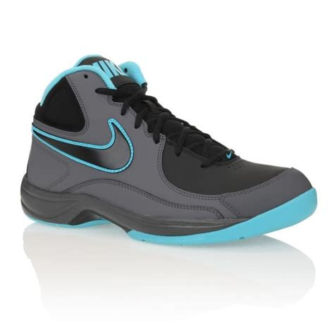 Sepatu Basket Nike Overplay Vii nike chaussures basket the overplay vii homme nike pickture