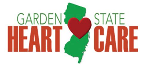 Garden State Vein Care Cardiology Specialists New Jersey Cardiology Top
