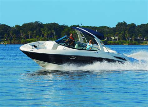 speed boat india mumbai alibaug speed boat speed boat mumbai speed boat