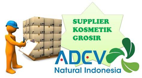 Database Supplier Grosir Terlengkap Di Indonesia distributor grosir produk kecantikan kosmetik korea dan distributor grosir produk kecantikan