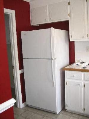 houseboat appliances do houseboats need a marine refrigerator won t a regular