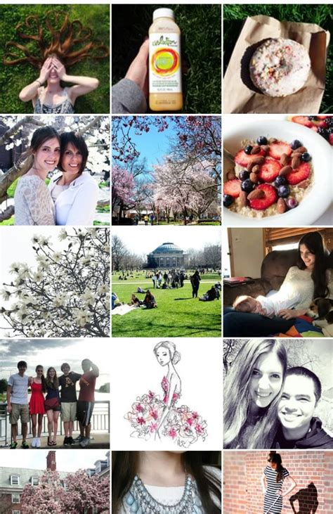 themes for instagram pictures instagram themes your ultimate guide mostly morgan