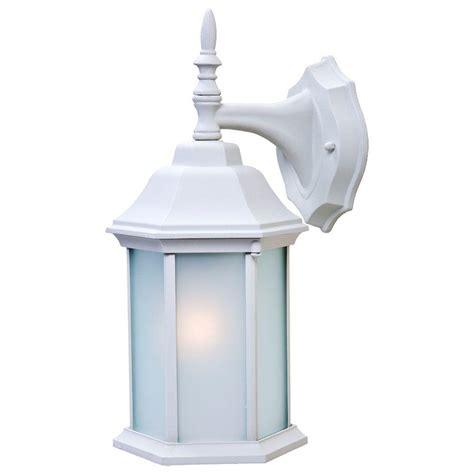 acclaim lighting craftsman 2 collection 1 light textured