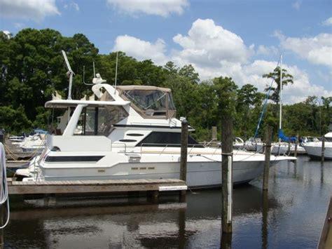 boat show slidell boat listings in slidell la