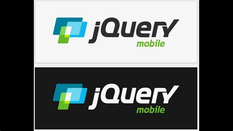 tutorial for jquery mobile maxresdefault jpg