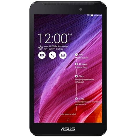 compare mobile phone price in malaysia tablet asus fonepad 7 price malaysia 7inch tablet mobile