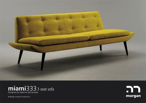 Retro Sectional Sofa Sofa Twenty Century Retro