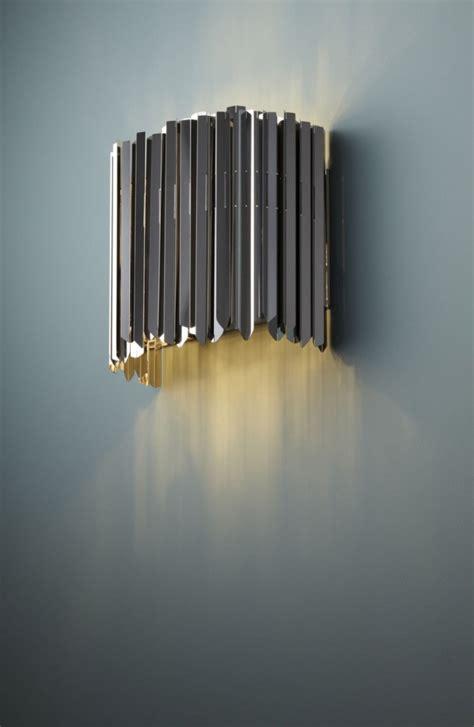 cool wall lights wall lighting ideas homesfeed