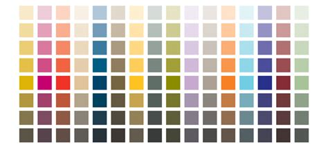 shades of colors objective c iphone ios how to create tints and shades programmatically stack overflow