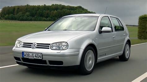 best auto repair manual 1997 volkswagen golf electronic throttle control service manual volkswagen golf mk4 1997 to used volkswagen golf mk3 mk4 cars for sale with