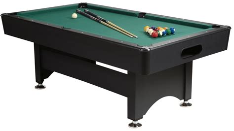 6 Foot Tables by Gamesson Harvard 6 Foot Pool Table Liberty
