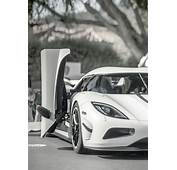 17 Best Images About Koenigsegg On Pinterest