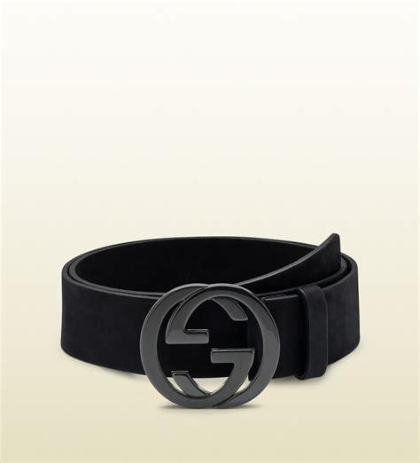 Gesper Branded Gucci Black Lis top 10 designer belts for big brand boys