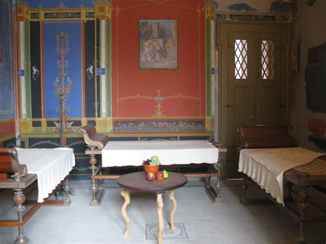Ancient Dining Room by Dining Table Ancient Dining Table