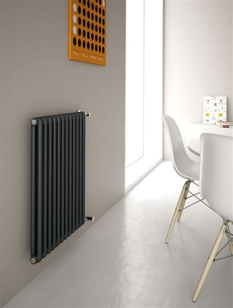 kitchen radiator ideas 25 best ideas about radiators on heating