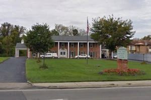william c harris cremation funeral home louis