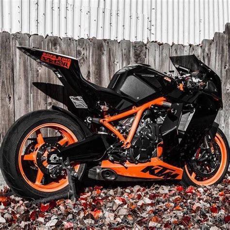 125ccm Motorrad Beste by Die Besten 25 125ccm Motorrad Kawasaki Ideen Auf